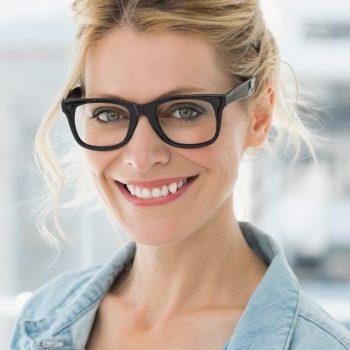 Lente multifocal e bifocal: qual a diferença?