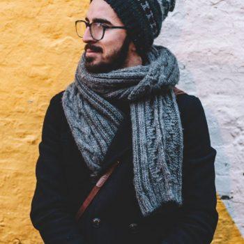 Qual a durabilidade dos óculos de grau?