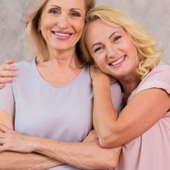 Como fazer novos amigos depois dos 40 torna a sua vida mais saudável?