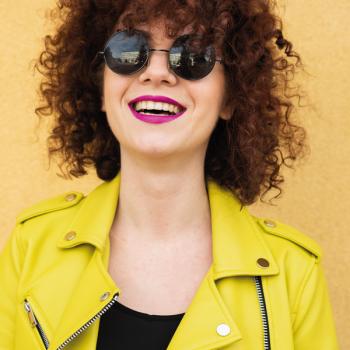 Curiosidade: qual a marca de eyewear mais antiga do mundo?