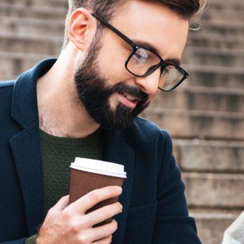 Receita de óculos tem validade?