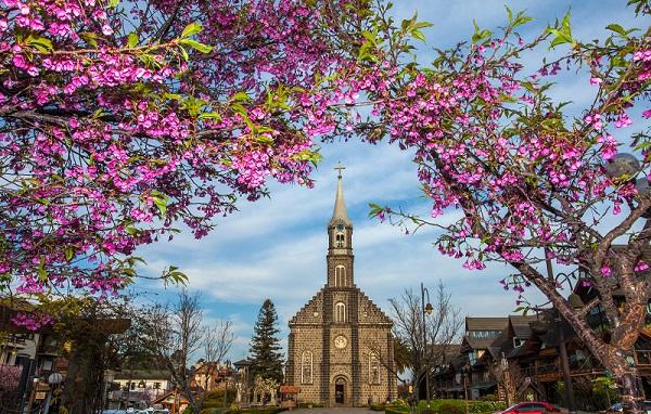 Imagem http://gramadoinesquecivel.tur.br/fotos
