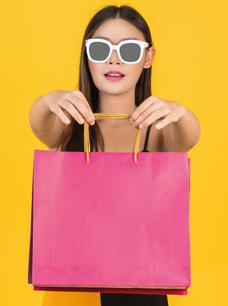 Black Friday de Óculos: como avaliar o custo-benefício de óculos de sol, grau ou armação