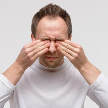 Saúde do homem: quais as consequências de não ir ao oftalmologista regularmente
