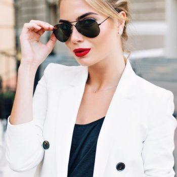 Modelos Ray-Ban: óculos icônicos que estão sempre na moda