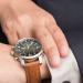 5 relógios masculinos que são objetos de desejo