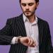 Relógio masculino: em que ocasiões e que estilo usar?