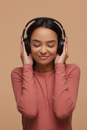 Lo-fi hip hop: por que este gênero musical virou referência de concentração e relaxamento?